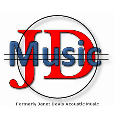 JD Music Company