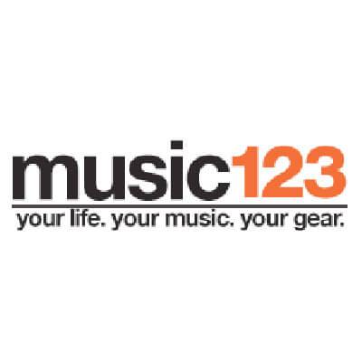 Music 123
